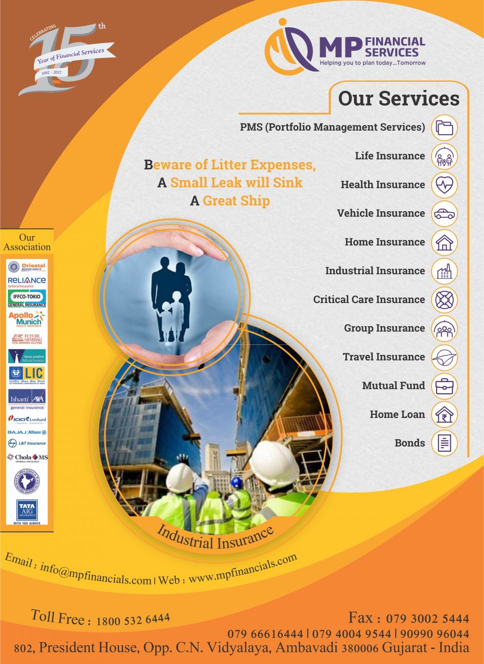 Indian Business Pages (IBPHub)